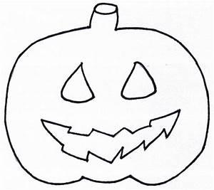 Blätter Vorlagen Zum Ausschneiden : vorlage zum drucken k rbis xobbu malvorlage halloween ~ Lizthompson.info Haus und Dekorationen