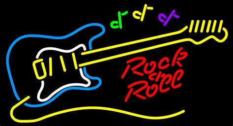 Rock And Roll Images Rock And Roll Wallpapers Wallpapersafari