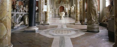 Prezzo Ingresso Musei Vaticani by I Musei Vaticani Orario Prezzo E Ubicazione A Roma