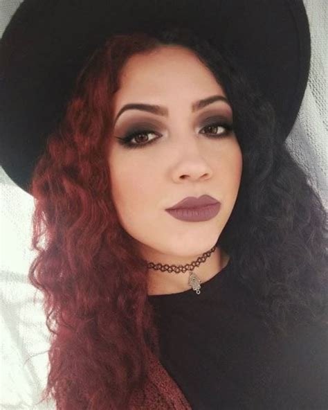 Black Half Hairstyles by 5 Best And Black Hair Colour Combinations S
