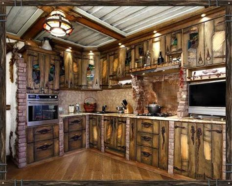 country kitchens blending traditions  modern ideas  modern kitchen designs