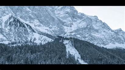 Peak Highest Zwsoft Accessible Germany Zwcad