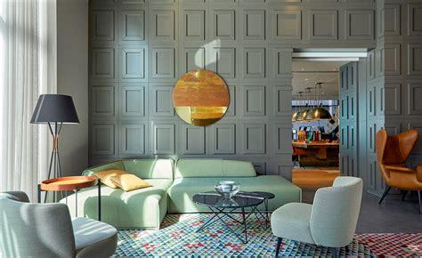 puro hotel review gdansk poland wallpaper