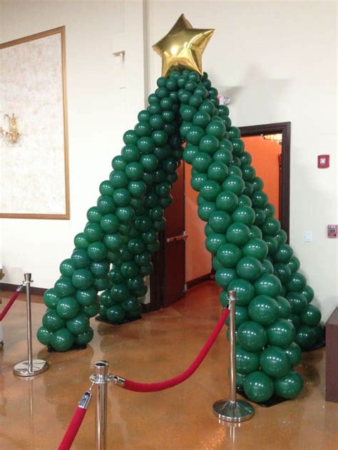 mind boggling balloon decorating craft ideas suited