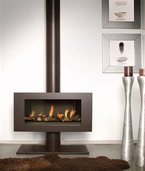 contemporary wood burning stoves  cheshire