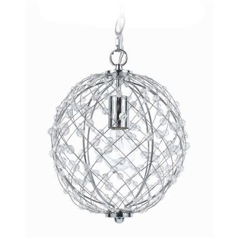 swag light kit silver mini pendant with swag light kit 8284 1h