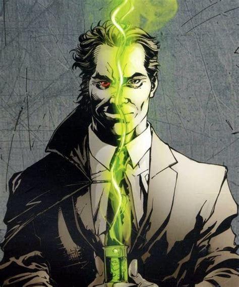 doctor jekyll  mister hyde baker street wiki fandom