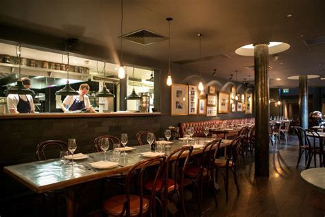 Best Private Dining in North London from HeadBox