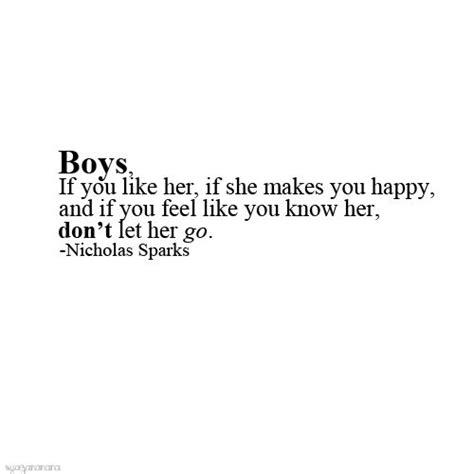 Boy You Make Me Go Crazy Quotes