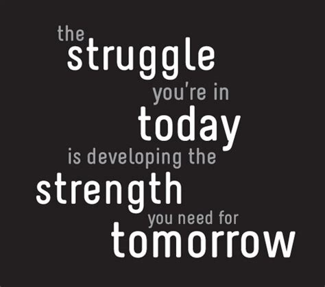20 Courageous Quotes About Strength   Quotes Hunter   Quotes, Sayings, Poems and Poetry