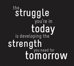 20 Courageous Quotes About Strength - Quotes Hunter ...