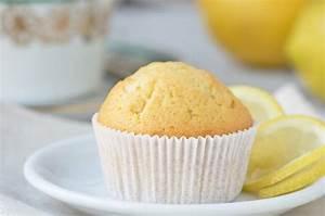 Bananen Joghurt Muffins : banane joghurt kuchen craftsinter ~ Lizthompson.info Haus und Dekorationen