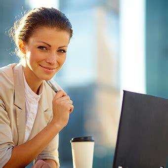 filiali popolare di sondrio servizi on line popolare di sondrio