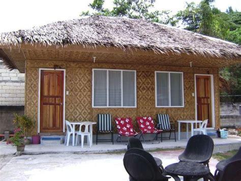 Amakan House Mungfali