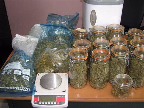 chambre de sechage cannabis brest il avait dédié une pièce à la culture de cannabis