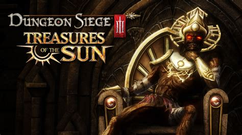 dungeon siege 3 best character dungeon wallpaper wallpapersafari
