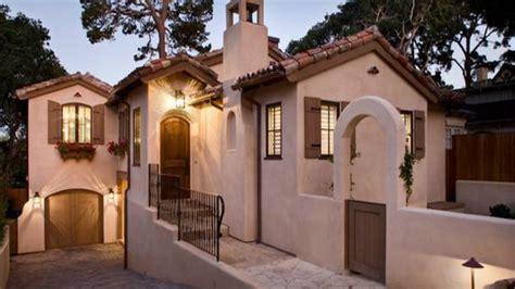 fachadas de casas de campo tipicas mexicanas bonitas youtube