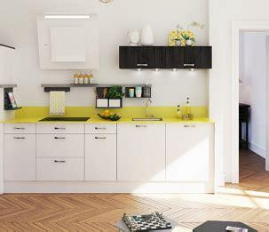 modele de cuisines equipees nos modèles de cuisines équipées sur mesure cuisine plus