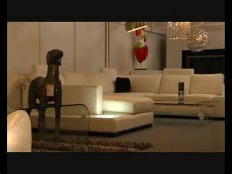 comment nettoyer un canapé en simili cuir comment nettoyer un canapé en cuir ivoire la réponse est