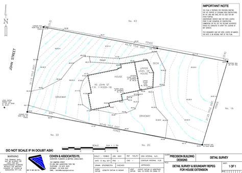 surveying services land subdivisions farm dam surveys