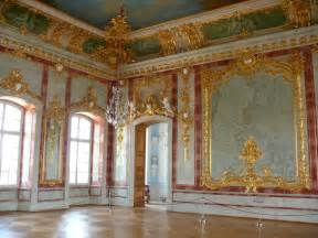 Italian French Provincial Furniture by Rundāle Palace The Hidden Gem Of Latvia L Essenziale