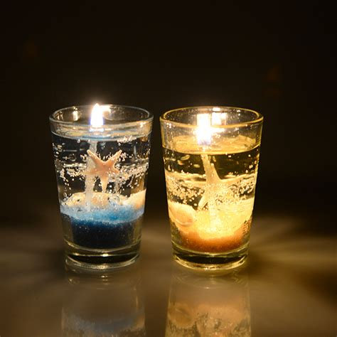 small glass candle holders bulk fragrances shell jelly small transparent candles
