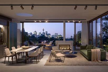 Luxury Apartment Apartments Investing Need Before Millions