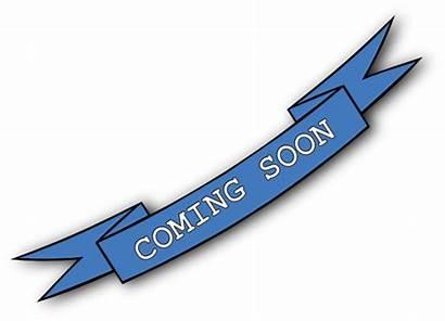 Banner Clip Clipart Clker Vector