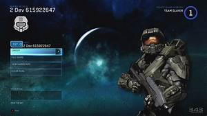 """""""Wake Me When You Need Me"""" - The Official Halo Thread [NEW ..."""