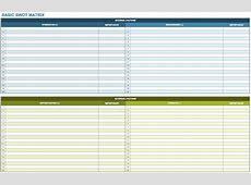 Swot Analysis Template Excel calendar template excel