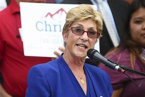 Laxalt, Giunchigliani latest to file to run for governor ...