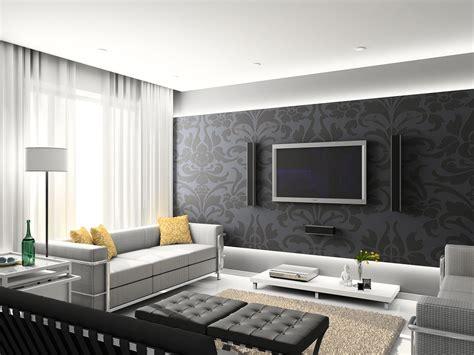 interior designs in home home interior design ideas decobizz com