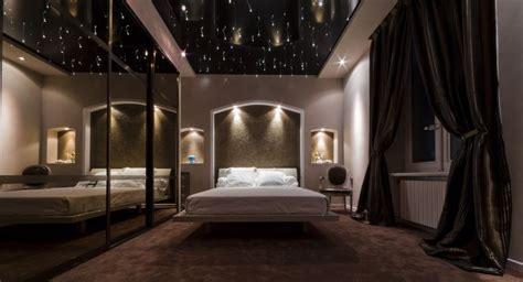etoile chambre plafond plafond tendu design fa 231 on ciel 233 toil 233 artisan sur
