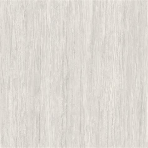 Porcelanosa Soul Bone Polished 59.4 x 59.4cm   Stoke Tiles