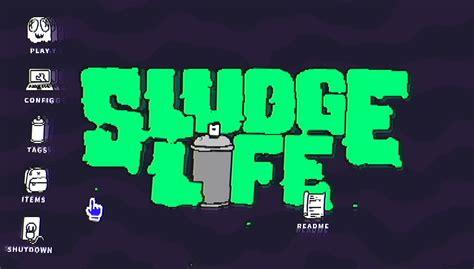 Sludge Life Pc Review Phenixx Gaming