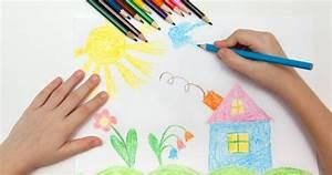 creative writing uhd essay on gratitude towards teachers essay on gratitude towards teachers