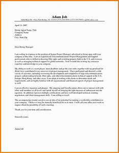teacher cover letter examples with a c mechanic sample resume With project letter