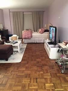 amazing, efficiency, apartment, decorating, ideas, , 2