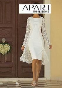 Etuikleid Weiß Hochzeit : die besten 25 kleid standesamt ideen auf pinterest kleid f r standesamt hochzeitskleid f r ~ Pilothousefishingboats.com Haus und Dekorationen