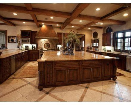 kitchen with large island 28 top 28 large kitchen islands photos large kitchen