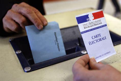 les bureaux de vote bureau de vote val d 39 europe serrisinfos