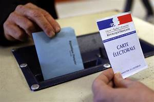 bureau de vote Val d'Europe SerrisInfos