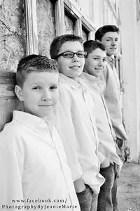Geschwister Fotoshooting Ideen : family brother four brothers brotherly love bilder pinterest geschwister fotos ~ Eleganceandgraceweddings.com Haus und Dekorationen