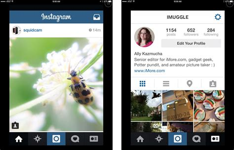 instagram app for iphone best apps for instagram see all your favorites