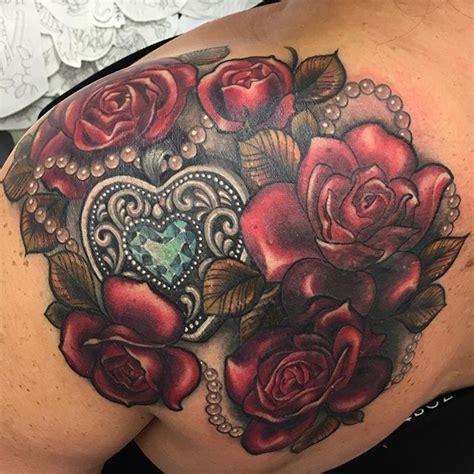 unique big cover  tattoos ideas  pinterest
