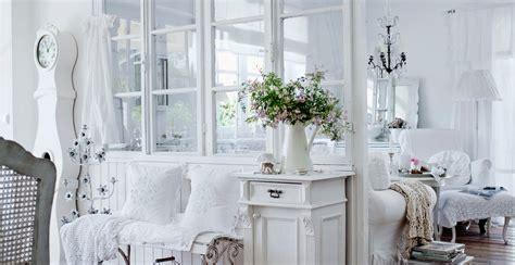 canapé vintage cuir marron style anglais décoration d 39 intérieur westwing
