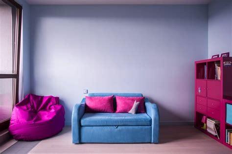 tapisserie chambre ado fille tapisserie chambre ado fille 1 101 id233es deco pour