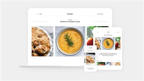 brilliant cooking site solves  biggest problem