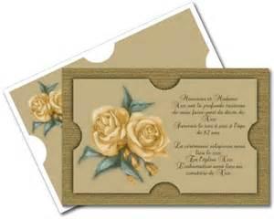 faire part de mariage gratuit a imprimer faire part de condoleances gratuit a imprimer a imprimer search garden