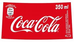 Gràfiques Manlleu Coca Cola Gràfiques Manlleu